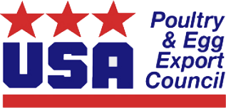USA Council Egg & Poultry